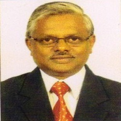 Dr Umesh Udapudi