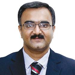 Dr. Ghanshyam Tank