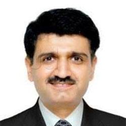 Dr. Kapil Thakkar