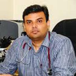 Dr. Mitesh Halvawala