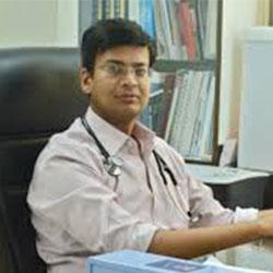 Dr. Siddharth Jain