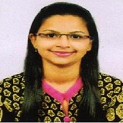 Dr. Janki Patel