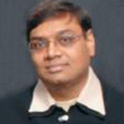 Dr. Ghanshyam N Patel