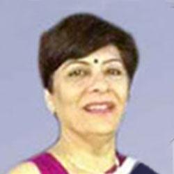 Dr. Neeru Upadhyaya