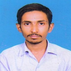 Dr Laxmendra Chandrakar