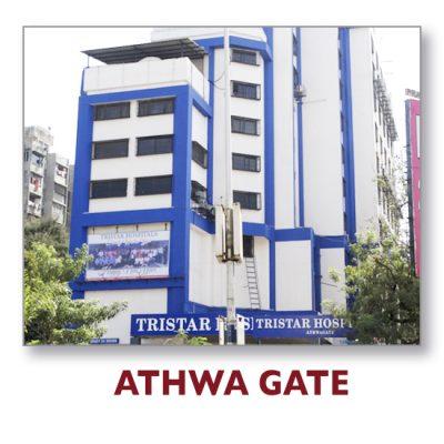 athwagate-photo